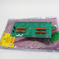 Nova marca Lam de Investigação 810-006490-003 Stepper Drive Interface