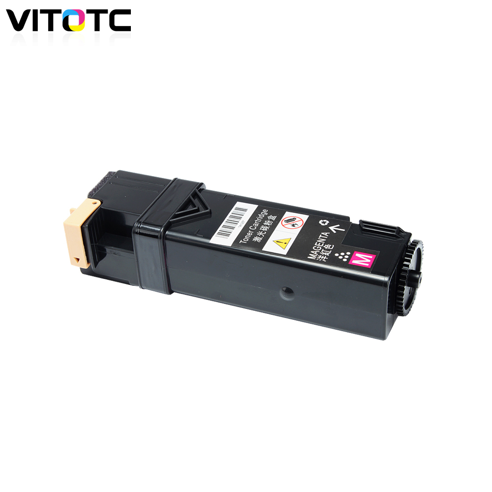 US $30 6 10% OFF|Toner Cartridge Compatible For Fuji Xerox Docuprint CP305  CP305d CP305EG CM305 CM305df Laser Printer CT201632 CT201633 1634 1635-in