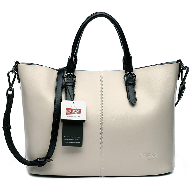 c0dd074bde4c ... Фото 2 Bvlriga сумки женские сумки через плечо сумка женская сумка  натуральная кожа роскошные сумки женские ...