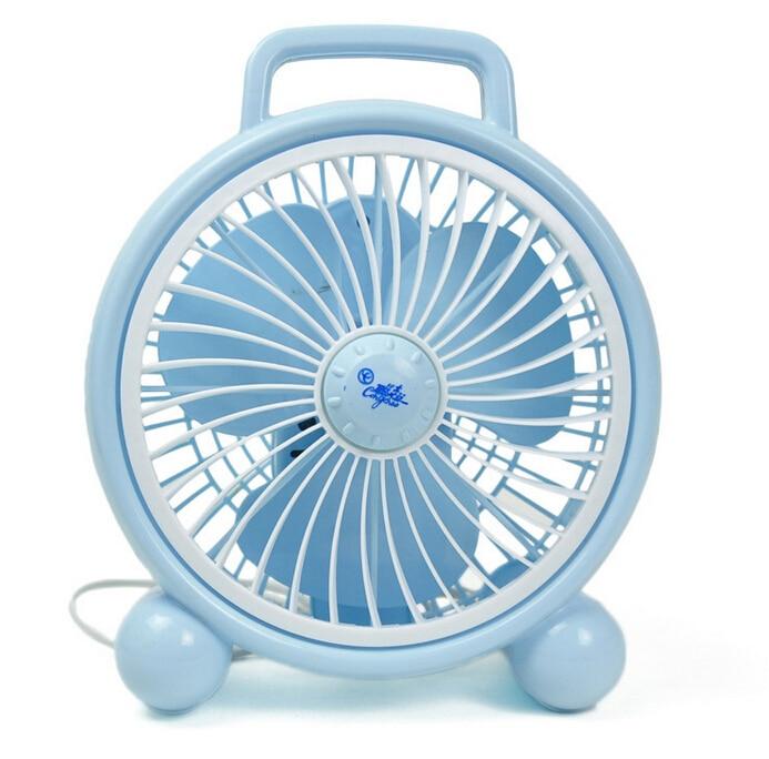 220V 20W lovely mini electric box fan for student 25X28cm 2 gears майка классическая printio gears of war 2