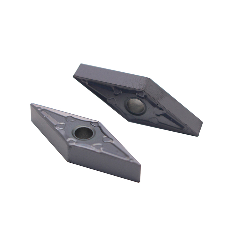 Купить с кэшбэком VNMG160404 BK DMH35 10PCS  CNC Stainless Steel Boring Turning Cutting Tools Holder Solid Indexable Carbide Inserts  Slot blade