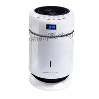 https://ae01.alicdn.com/kf/HTB1UwkLXNSYBuNjSsphq6zGvVXaq/Home-Air-Humidifier-ในต-ว-Aroma-Diffuser-Nebulizer-Mute-Mini-ฆ-าเช-อออกซ-เจนบาร-น-ำม.jpg