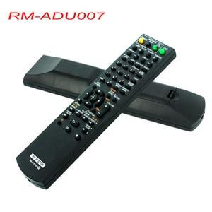 Image 3 - REPLACEMENT DVD Theater System remote control For SONY  RM ADU006 RM ADU008  DAV DZ556K  ADU009 DAV DZ260  remote control