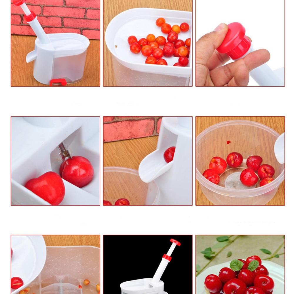 Cheap Descaroçadores de cereja