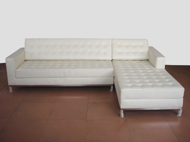 Florence Knoll Corner Sofa Modern Sectional In Living Room Sofas From Furniture On Aliexpress Alibaba Group