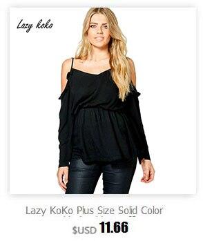 9da01c480f9e17 Lazy KoKo Plus Size Bell-Sleeve Top Fashion White Blouse O-Neck Women Shirts  Winter Autumn Long Sleeve Shirt 3XL 4XL 5XL 6XL
