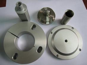 Hidrômetros de Vidro Hidrômetro Líquido 2 Pçs/lote 1.1-1.2/m3