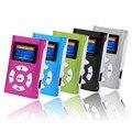 D3 USB Mini MP3 Player LCD Screen Unterstützung 32GB Micro SD TF Karte jul11|mp3 player lcd screen|mini mp3usb mini mp3 -