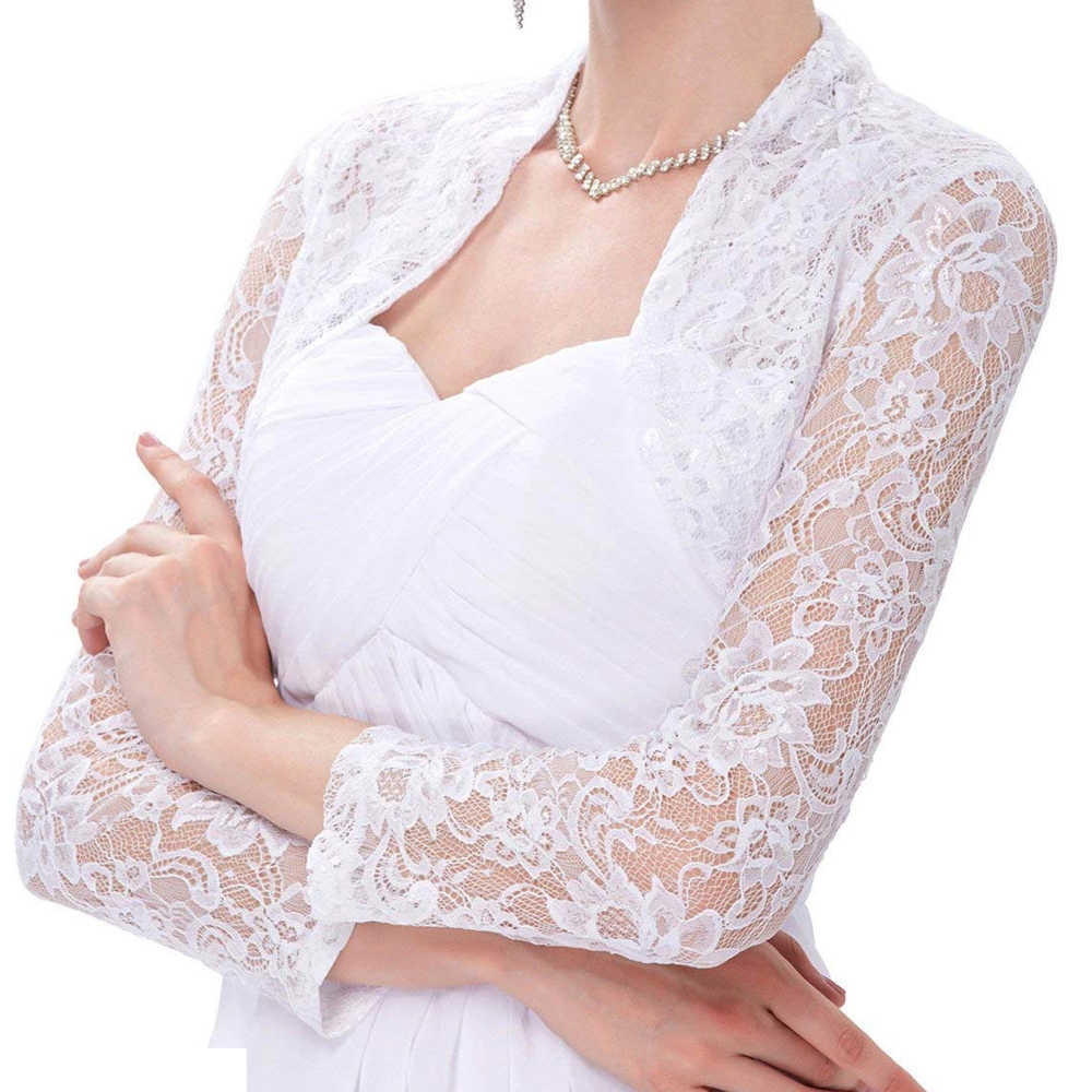Detail Feedback Questions about Vintage Dress Women s Long Sleeve ... 63d8a8a6a