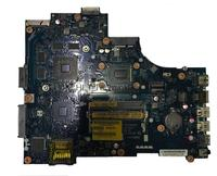 HOLYTIME Laptop Motherboard FOR dell 3521 5521 LA 9101P VAW01 CN 077TP7 077TP7 HM76 I7 CPU 100% tested ok