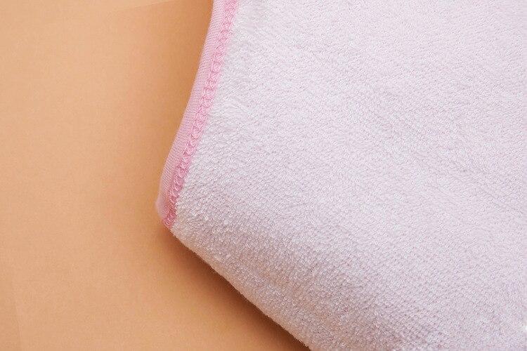 1 Pieza Bebé Recién Nacido Pañales lavables reutilizables bebe - Pañales y entrenamiento para ir al baño - foto 6