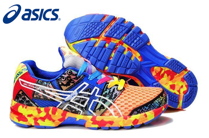 asics gel noosa tri 9 aliexpress