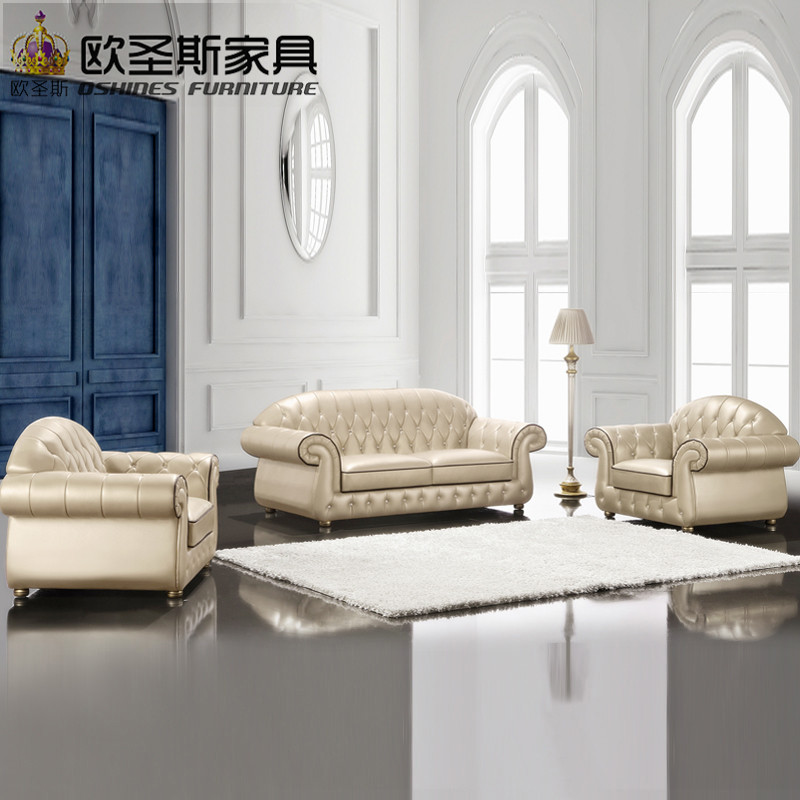 Astonishing 2019 Buy From China Factory Direct Wholesale Valencia Wedding Italian Leather Pictures Of Recliner Sofa Chair Set Designs F23 Alphanode Cool Chair Designs And Ideas Alphanodeonline
