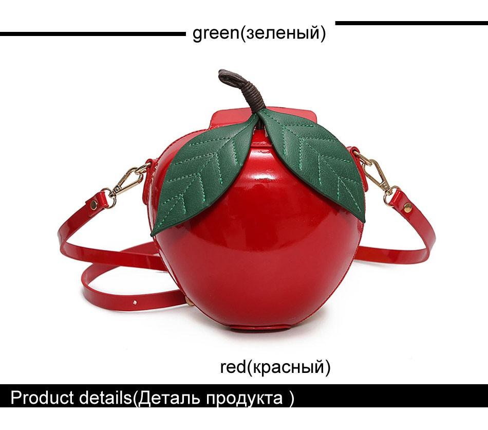 mk bag (5)