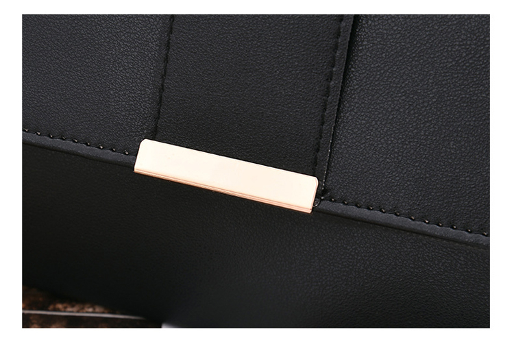Summer Fashion Women Bag Leather Handbags PU Shoulder Bag Small Flap Crossbody Bags for Women Messenger Bags At Cheap Price 12