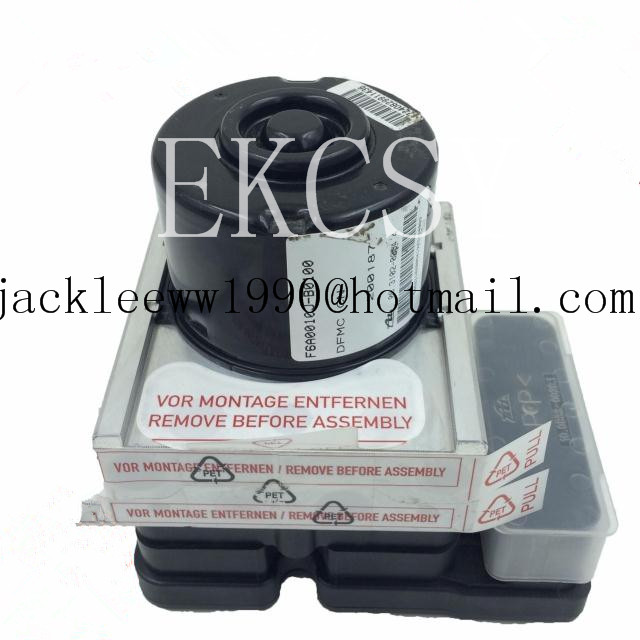 F6a0010j B0100 200187 Original Quality Abs Brake Pump For Dfm S30 H30 Cross Dongfeng In Master Cylinders Parts From