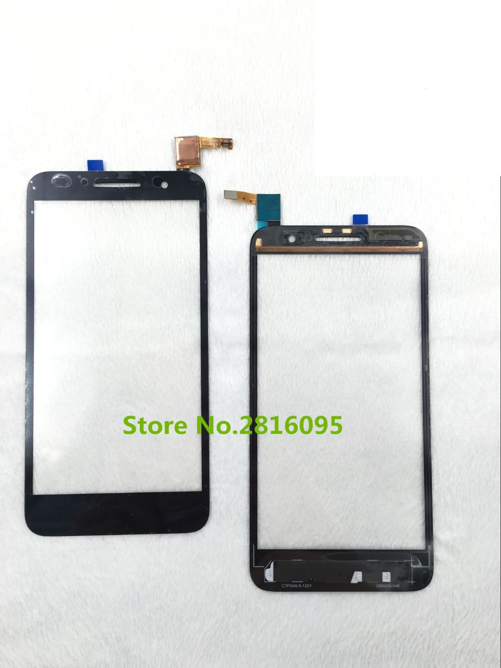 ∞ Big promotion for vodafone 895 and get free shipping - List LED u62