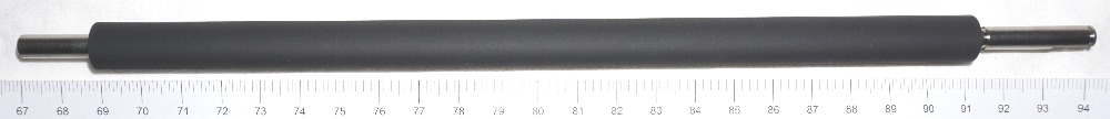 New Original Kyocera 302M294190 ROLLER REGIST LOW for:FS-1040 1060 1020 1120 1025 1125 new original kyocera fk 1120 actuator fuser for fs 1060 1025 1125 m1025