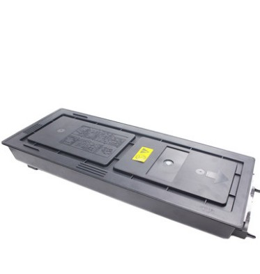 Cartucho de toner compatível para Kyocera TK-410 KM-1620 1650 2020 2050/411/413/418/412/414 cartucho de toner