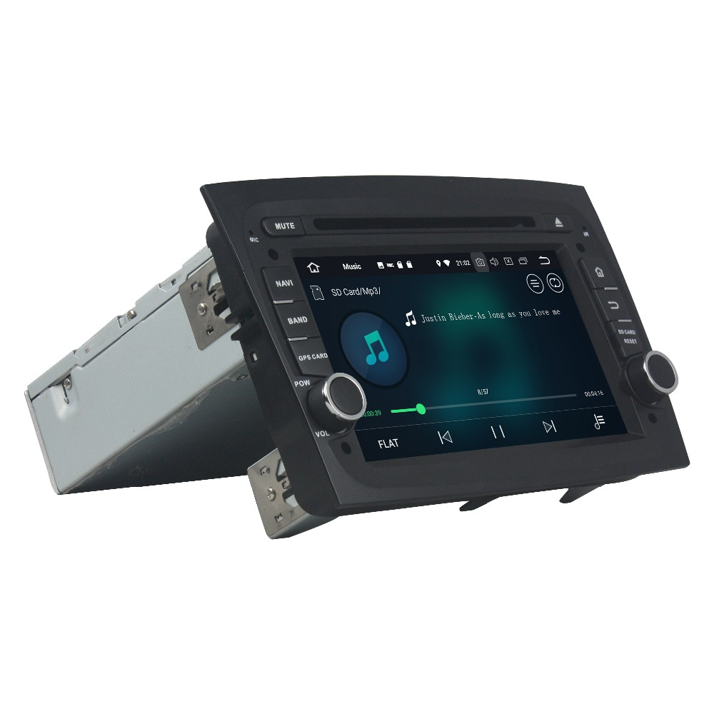 Latest-Wholesale-car-stereo-for-fiat-doblo