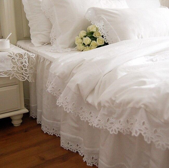 Popular Fancy Comforter Sets Buy Cheap Fancy Comforter