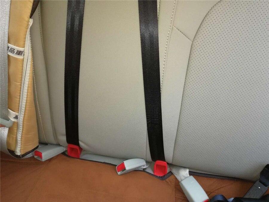 cheap cintos de seguranca estofamento 02