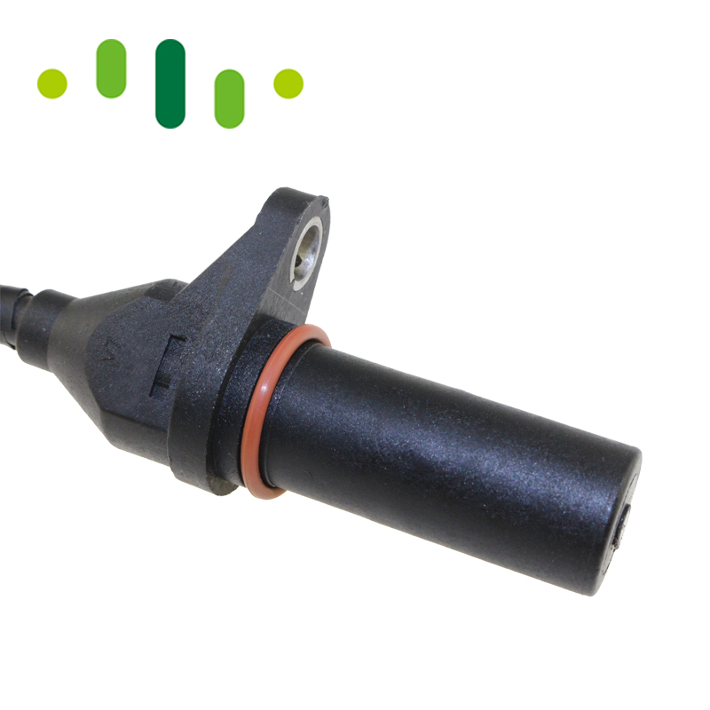 Image 3 - Crankshaft Position Sensor For Hyundai i20 i30 i40 IX20/35 Veloster Accent KIA Rio Carens Cerato Soul Sportage Venga 39180 2B000-in Crankshaft/Camshafts Position Sensor from Automobiles & Motorcycles