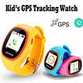2017 Mais Novo Relógio GPS, gps posição rastreador smart watch sim gsm gprs perseguidor sos bluetooth relógio para crianças chamada 3 números familiares