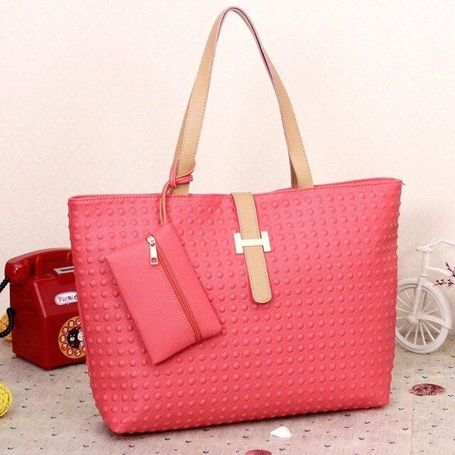 Aliexpress.com : Buy 2015 summer ostrich purses and handbags women ...