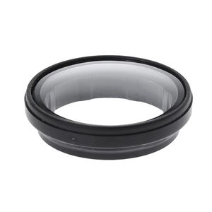 22mm UV Filter Optical Glass L