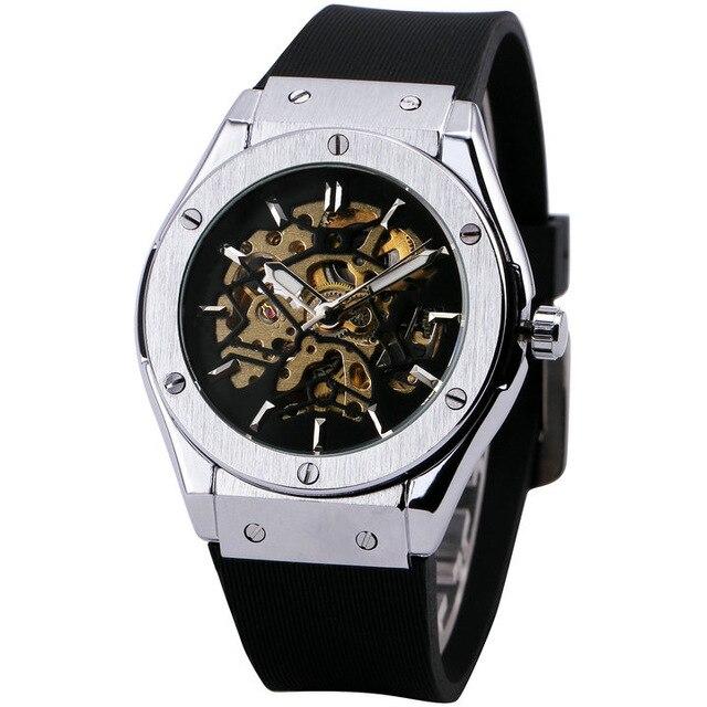 WINNER-Men-Fashion-Cool-Black-Automatic-Mechanical-Watch-Rubber-Strap-Skeleton-Dial-Automatic-Dial-Design-Sport.jpg_640x640