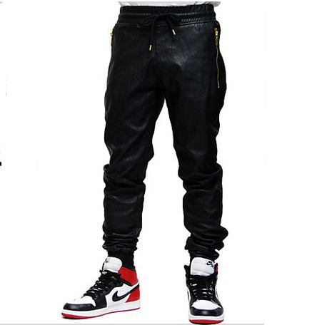 Street Fashion Hip Hop Men Urban Clothing Mens Big And Tall Designer
