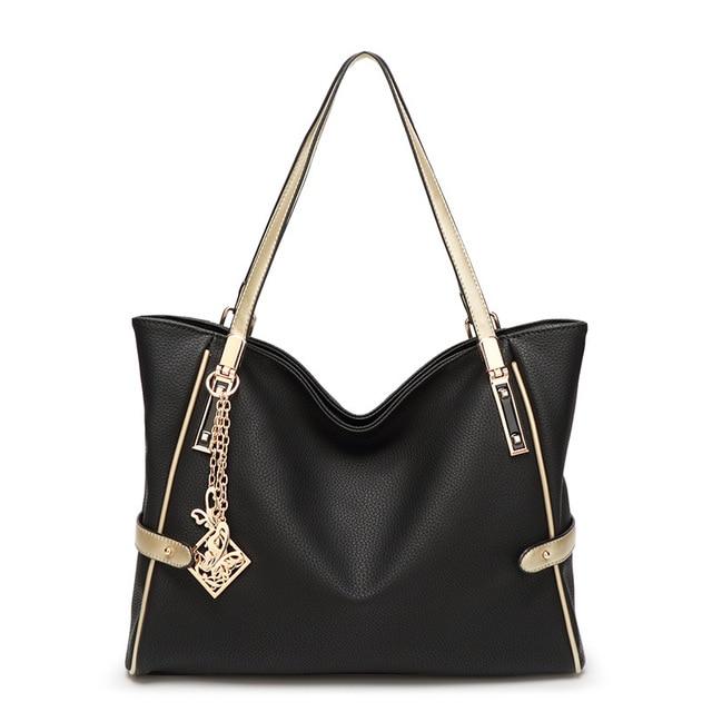 2cfacf774ad7 CHISPAULO Luxury Women Designer Handbags High Quality Brand tote Women  Purses And Handbags Bolsa Femininas dollar