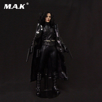 1/6 KMF 016 Underworld Night Vampire Selena Serena Female Full Set Action Figure Toys Gift Collections
