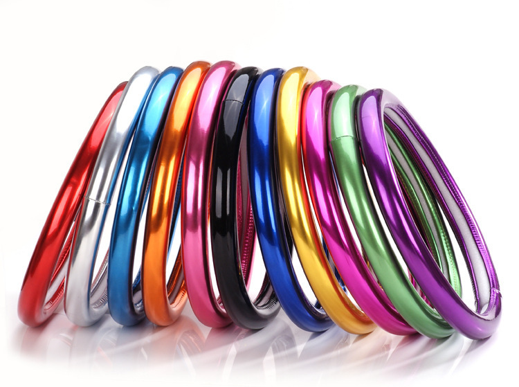 metallic color wheel - Buy Candy By Color