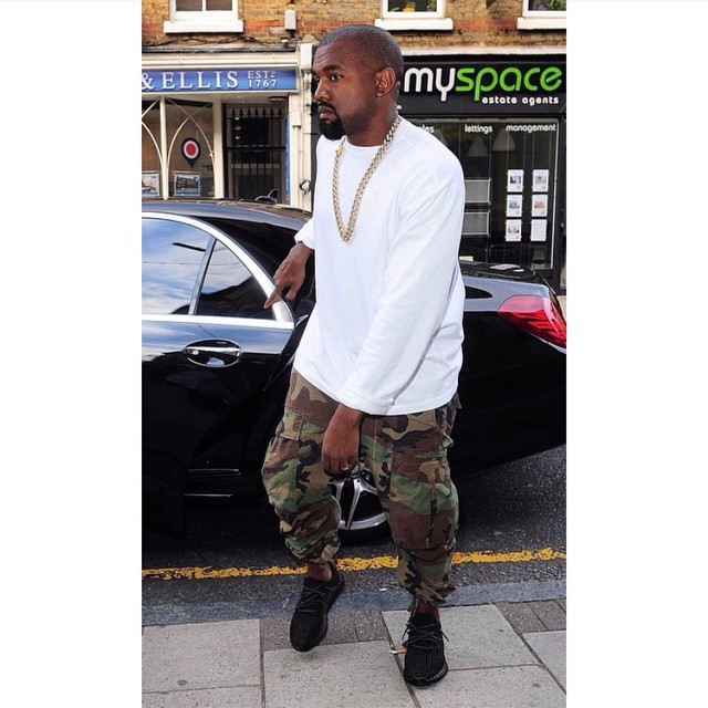 9909d9f465402 Hip Hop Factory Connection Mens clothing military tactical cargo Pants  Casual Fashion hip hop camouflage camo