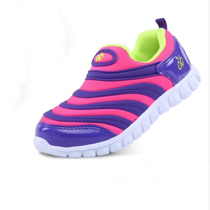 Running Shoe Deals Promotion-Shop for Promotional Running Shoe ...