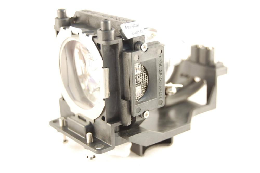 где купить POA-LMP94 LMP94 610-323-5998 for SANYO PLV-Z5 PLV-Z4 PLV-Z60 PLV Z5 Z4 Z60 PLV-25 Projector Lamp Bulb with housing дешево