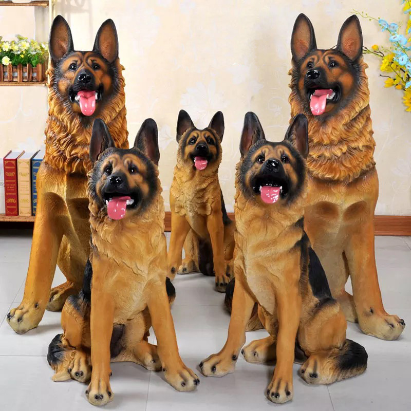 best frp animal sculpture brands and get free shipping