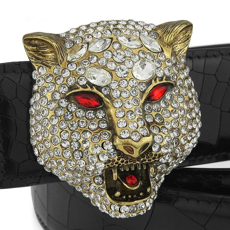 High Quality designer belts men luxury brand genuine leather ceinture homme full grain leather fashion Waist Strap Casual belt
