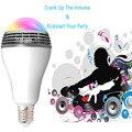 Playbulb | lâmpadas matiz | mi lâmpada led cor mudar lâmpada led música dança lâmpada led light smartphone app controlada para casa