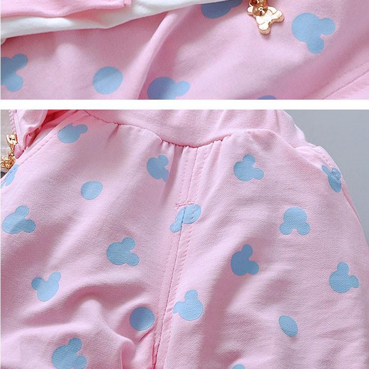 3-Pcs-baby-girl-clothes-set-1 (6)