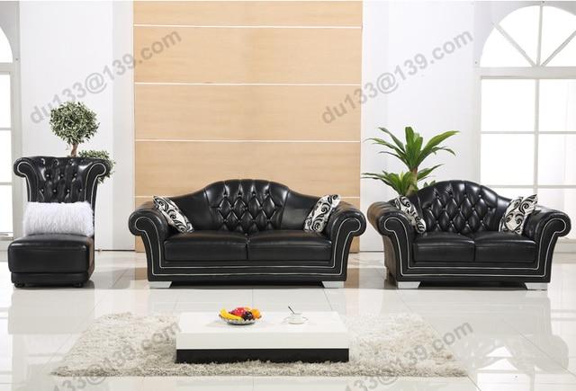 top leather furniture manufacturers. modern european design small home top grain luxury italian leather sofa set manufacturers 3 2 1 furniture s