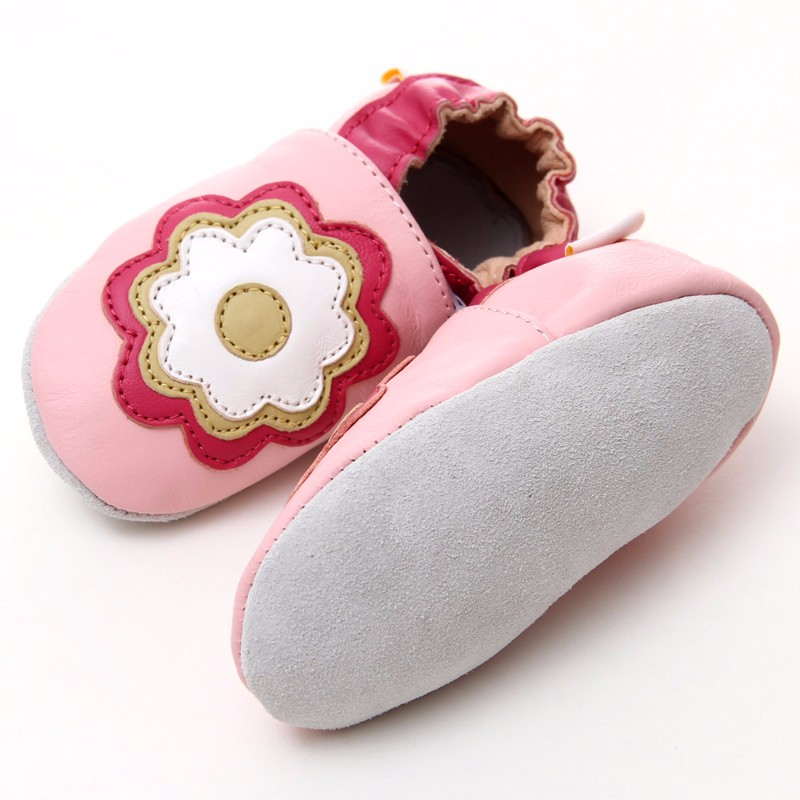 baby shoes 5