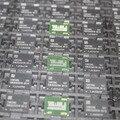 New Original KMK8U000VM-B410 EMCP BGA Chips de Memória KMK8U000VM B410