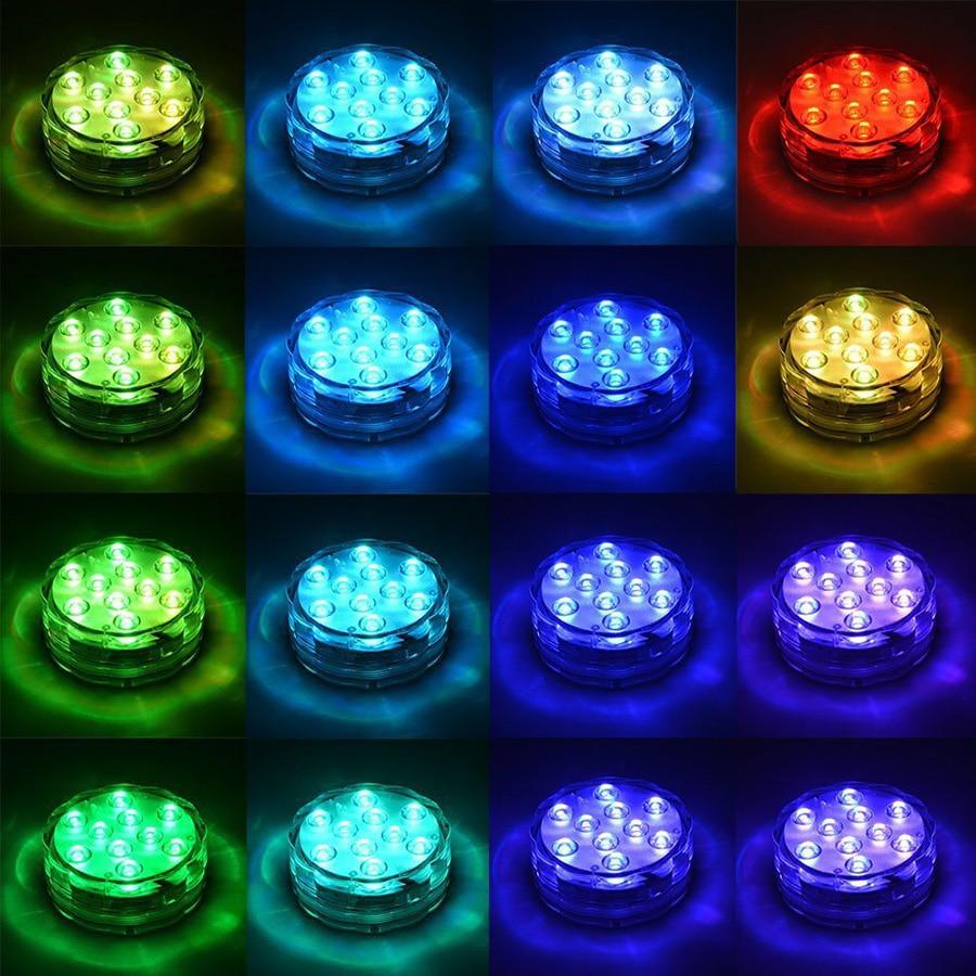 luz de led de pilha  luminárias de led com controle remoto  luminária submersa para piscina  lampadas para piscina  lampadas para piscinas  leds para piscina  luminária para parede de piscina  led para piscina de fibra  iluminação para piscina  luz para piscina  iluminação piscina  luz de led para piscina  led piscina  led para piscina  luz led para piscina Luminárias LED aquativa  Luminárias LED Sub Aquáticas  luminaria subaquatica led  iluminacao subaquatica para piscin