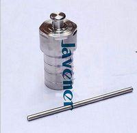 https://i0.wp.com/ae01.alicdn.com/kf/HTB1UwzAPXXXXXbcXXXXq6xXFXXXj/200ml-PTFE-Lined-Hydrothermal-Synthesis-Autoclave-Reactor-เร-ยงรายเร-อด-านในส-งความด-นย-อยถ-ง.jpg