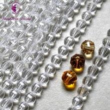 Fancy Beads 30 Free