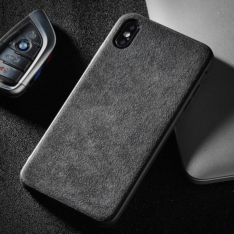 wholesale dealer 23770 f899a BMW Car Logo Phone Case for iPhone 6s Plus 7 7Plus 8 8Plus X 10 XR XS Max