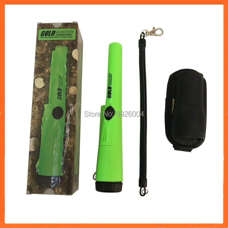 Underwater metal detector gold hunter at pro pointer pinpointer waterproof gold detector china metal detector gold hunter at pro pointer pinpointer metal detector underwater
